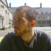 Alberto Rossi è autore di libri per MMC Edizioni