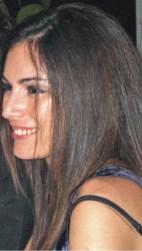 Brigitta Rossetti è autrice di libri per MMC Edizioni