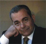 Bruno Milano è autore di libri per MMC Edizioni
