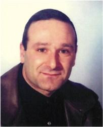 Carlo Petrucci è autore di libri per MMC Edizioni