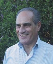 Cesare Mangianti è autore di libri per MMC Edizioni