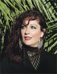 Cinzia Merletti è autrice di libri per MMC Edizioni