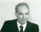 Diego Maestri