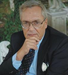 Ernesto Fratoni è autore di libri per MMC Edizioni