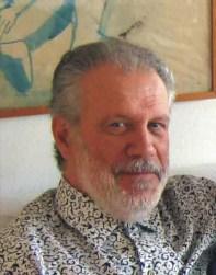 Eros Baldissera è autore di libri per MMC Edizioni