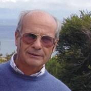 Fabio Leone è autore di libri per MMC Edizioni