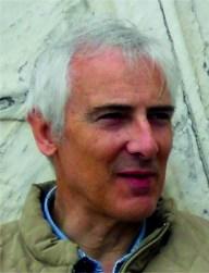 Federico Mussano