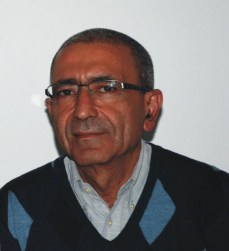 Francesco Vecchio è autore di libri per MMC Edizioni