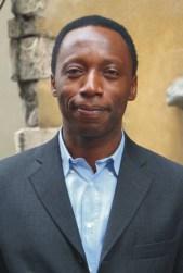 Jean-Jacques Ilunga è autore di libri per MMC Edizioni