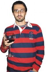 Luca Badolato è autore di libri per MMC Edizioni