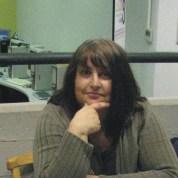 Maria Cristina Martini è autrice di libri per MMC Edizioni