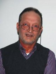 Mario Mascia è autore di libri per MMC Edizioni