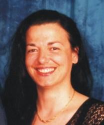 Patrizia Colonna è autrice di libri per MMC Edizioni