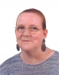Ruth Paddon è autrice di libri per MMC Edizioni
