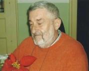 Vittorio Ferrero è autore di libri per MMC Edizioni