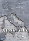 A testa alta - Volume IV - copertina (ISBN 9788873540335)