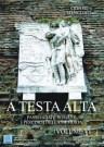 A testa alta - Volume VI - copertina (ISBN 9788873540427)