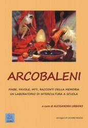 Arcobaleni - copertina (ISBN 9788873540557)