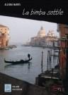 La bimba sottile (seconda edizione) - copertina (ISBN 9788873540397)