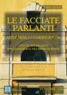 Le facciate parlanti - Volume VIII - copertina (ISBN 9788873540632)