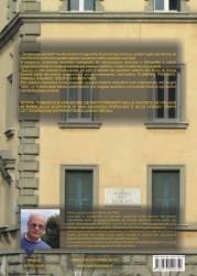 Le facciate parlanti - Volume I - quarta di copertina (ISBN 9788873540403)