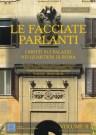 Le facciate parlanti - Volume II - copertina (ISBN 9788873540380)