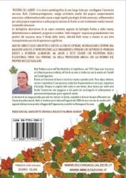 Ricorda gli alberi - quarta di copertina (ISBN 8873540082)