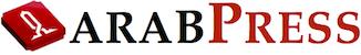 Articolo di arabpress.it su 'LA MUSICA E L'INTERCULTURA: pro ... Immagine 1