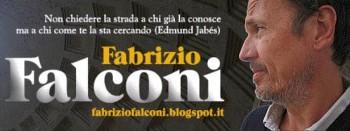 Fabrizio Falconi parla sul suo blog del libro ROMA ENIGMISTI ... Immagine 1