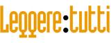 RECENSIONE DI LEGGERE:TUTTI SU LIBRO 'FONTANELLE ROMANE' Immagine 1