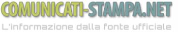 Comunicato Stampa su FONTANELLE ROMANE Immagine 1