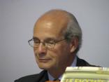 L'autore Fabio Leone 2
