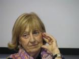 La professoressa Maria Luce Bui 2
