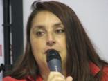 L'editrice Maria Cristina Martini 2