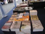 I libri MMC Edizioni nello stand